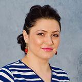 Dr. Daniela Enache