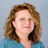 Dr. Ema Ilisescu