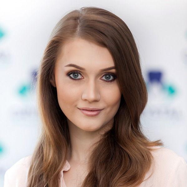 Alexandra Racoveanu