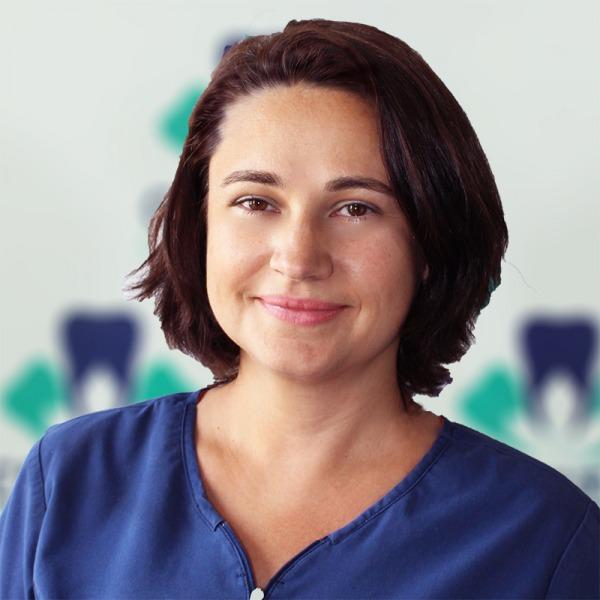Lidia Pandele