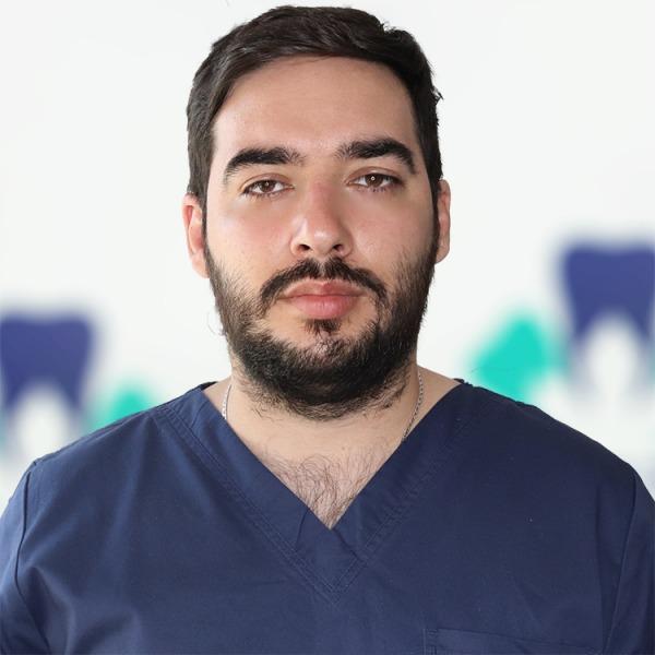 Dr. Husam Soboh