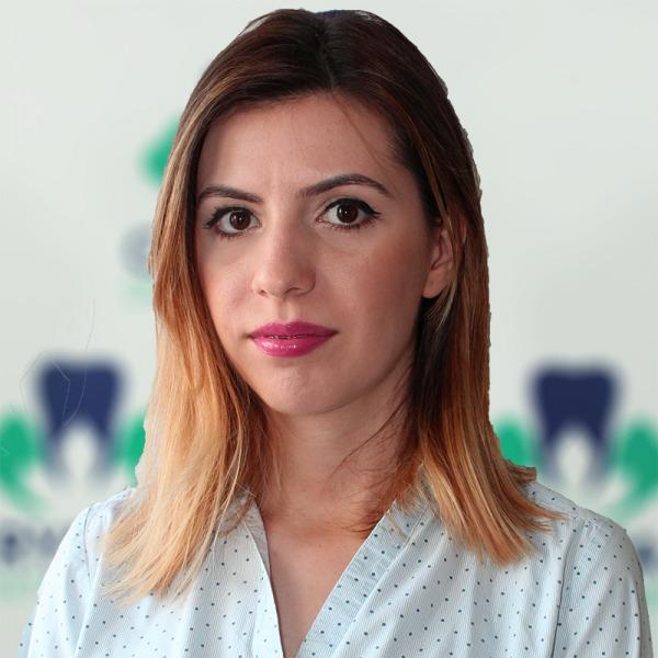 Mihaela Stegaru