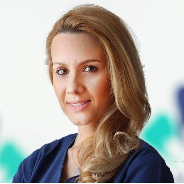 Dr. Pârlog Mihaela