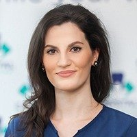 Dr. Alexandra Ciobotaru