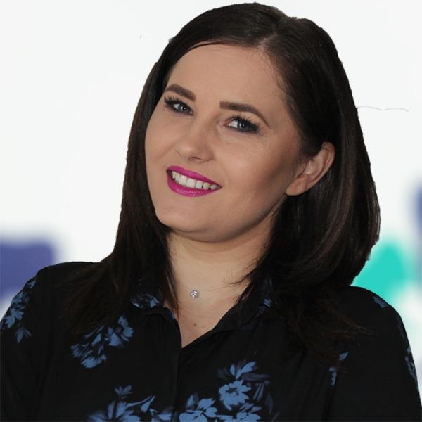 Ionela Neagu
