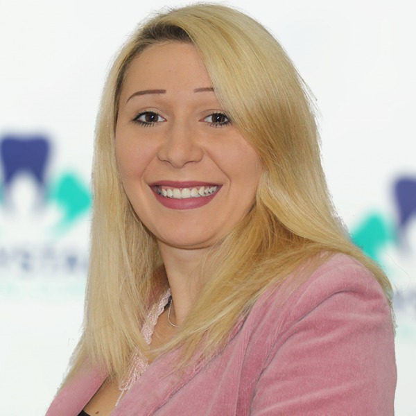 Cristiana Dragnea