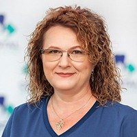 Dr. Ema Ilișescu