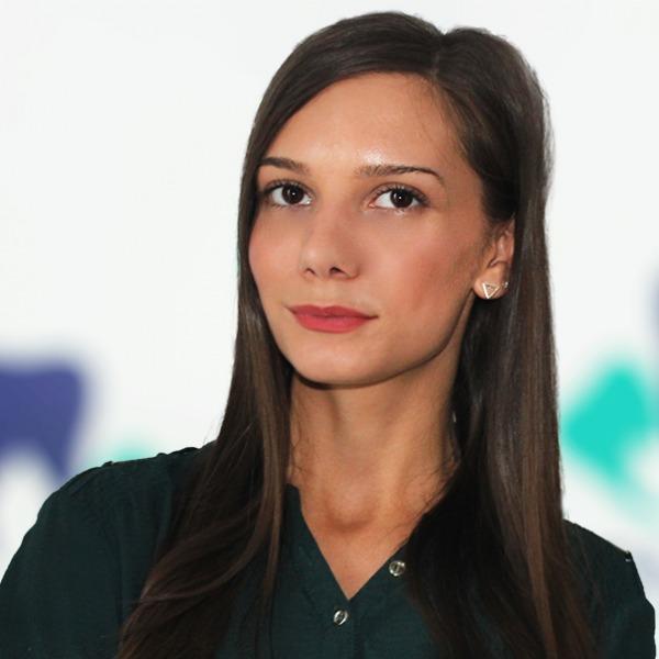 Larisa Neagu