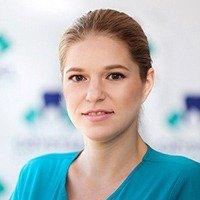 Dr. Anca Ispas