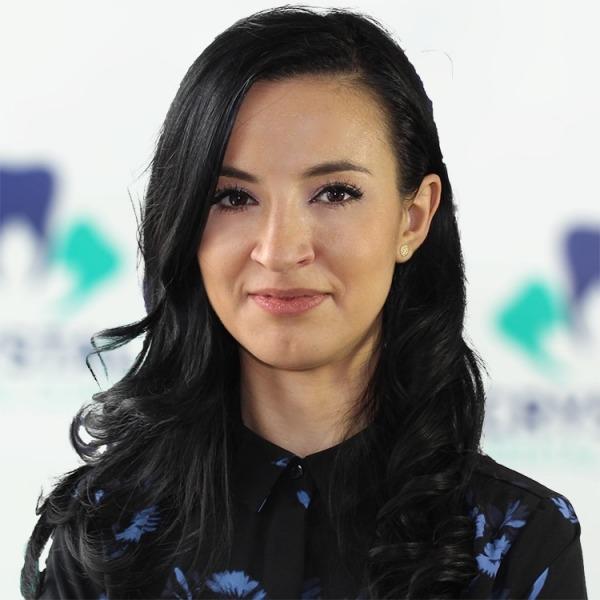 Marina Matei