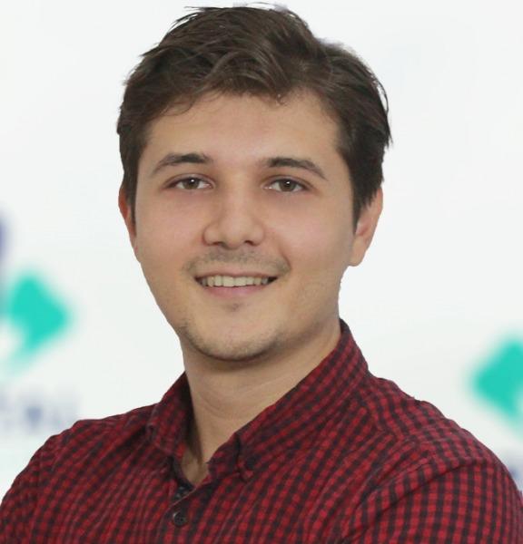 Flavius Andrei Călin