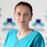 Titu Elena Daniela