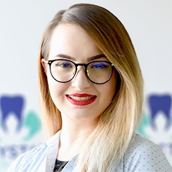 Alexandra Teodorescu